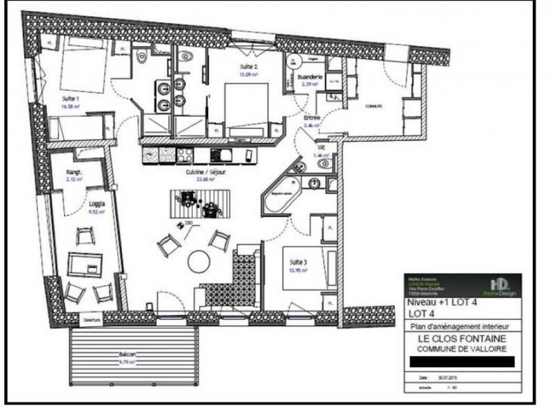 aaaniclosfontaine-ravachol-plan-ok-jpeg-14612738