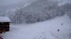 Carène 12 - Valloire - Clos des Etoiles - Séjour Ski