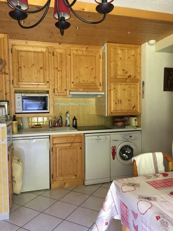 cuisine-betelgeuse-48-clos-des-etoiles-valloire-centre-14599431