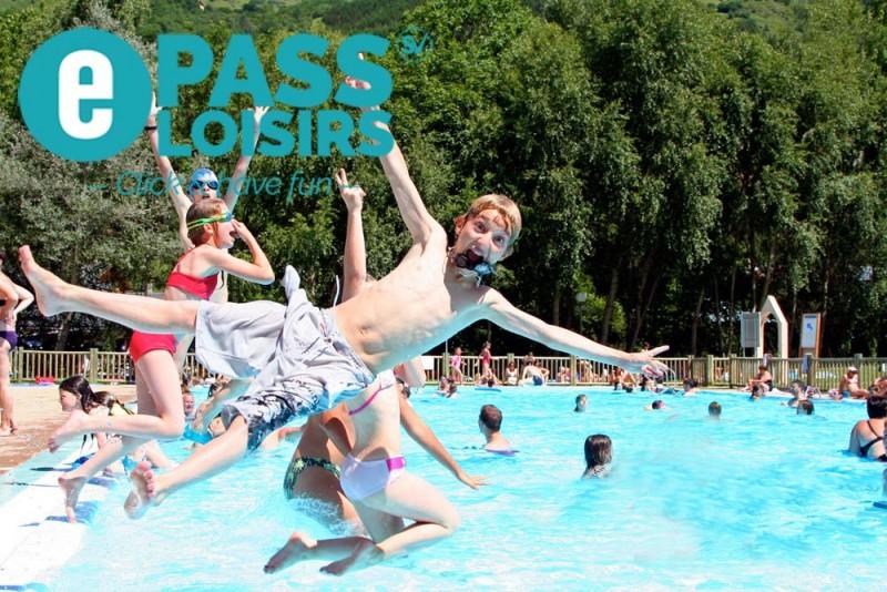 epass-loisirs3-8505560