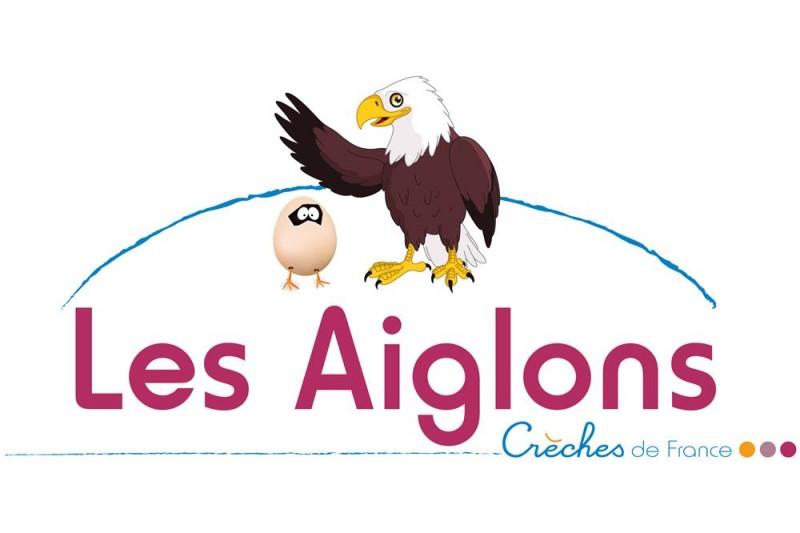 Halte Garderie Les Aiglons Valloire