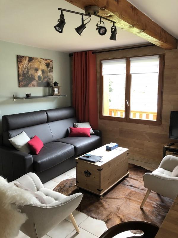 salon-2-chalet-les-mesanges-valloire-18076145